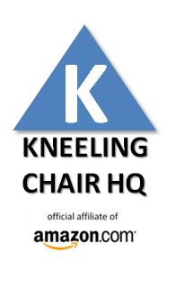 kchq logo