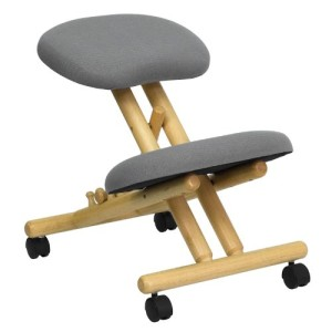 Ergonomic Kneeling Chair Reviews The Top 5 Best Knee Stools