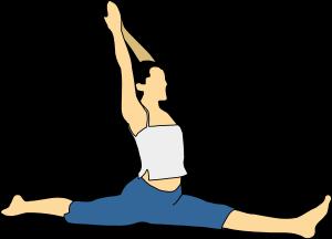 stretch-1