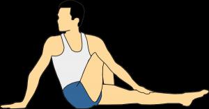 stretch-2